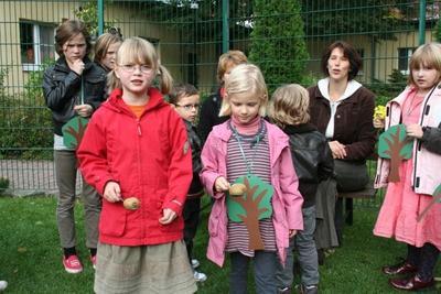 Katholischer kindergarten josefsheim konzept for Konzept kindergarten